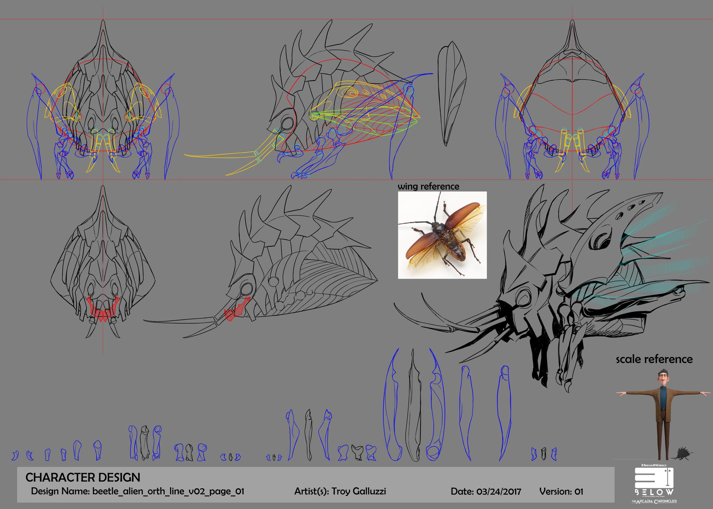 beetle_alien_orth_line_v02_page_01.jpg