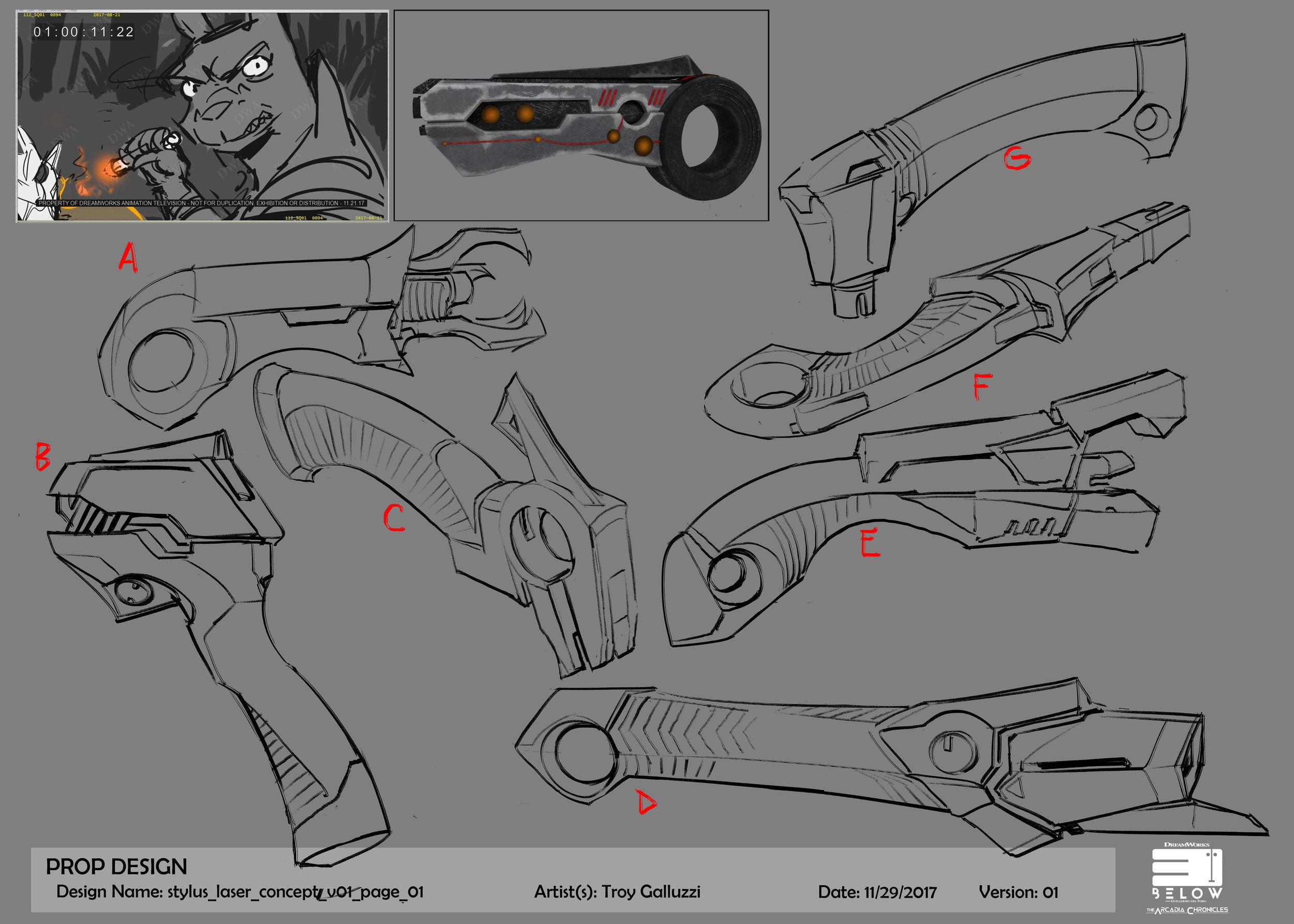 stylus_laser_concept_v01_page_01.jpg