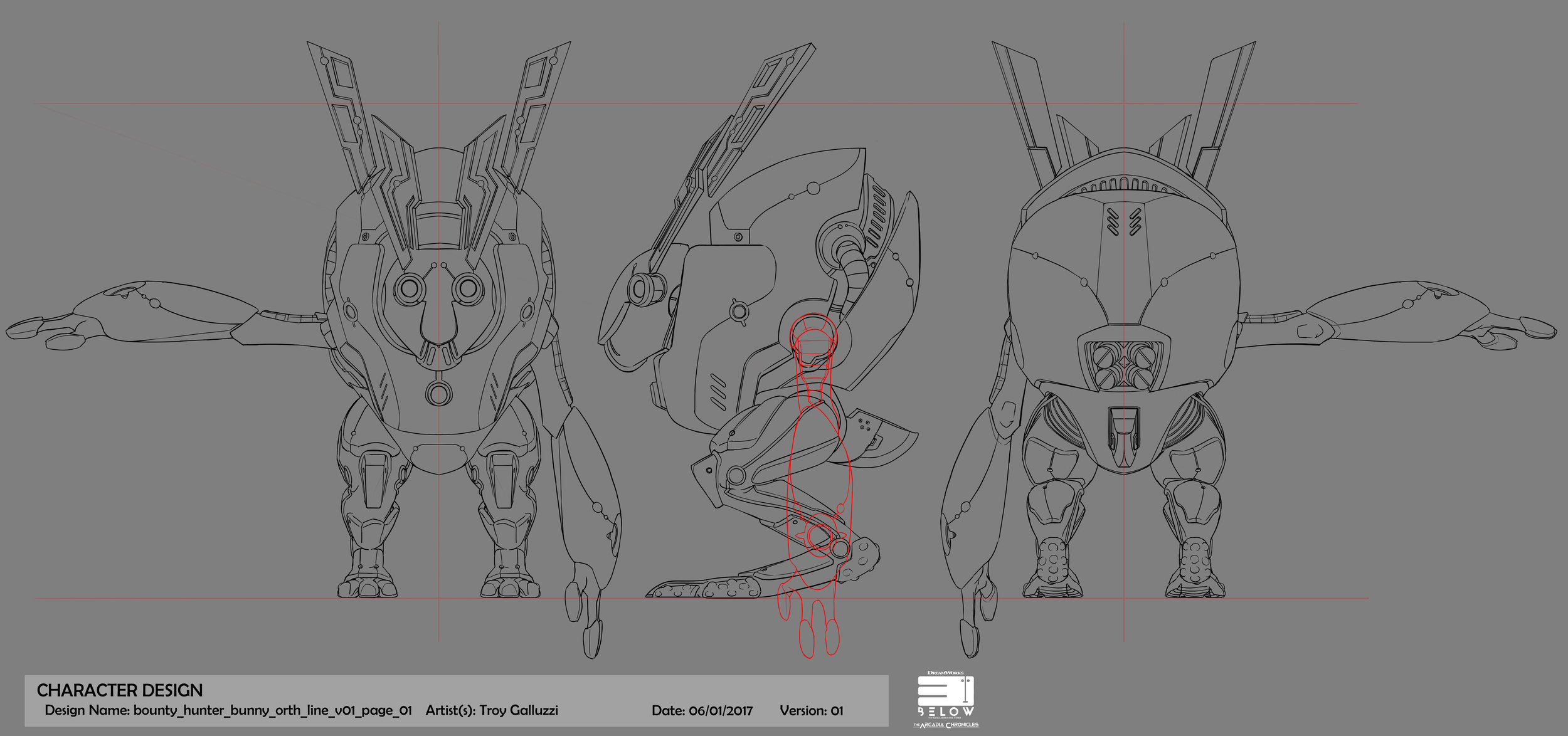 bounty_hunter_bunny_orth_line_v01_page_01.jpg