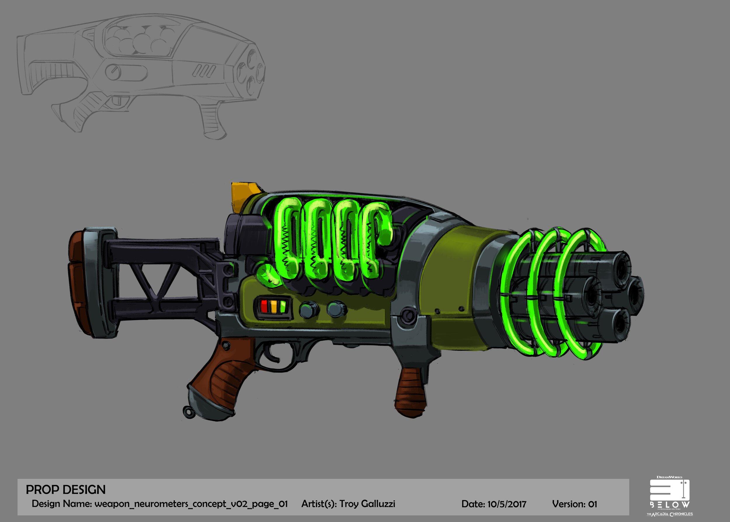 weapon_neurometers_concept_v01_page_04.jpg