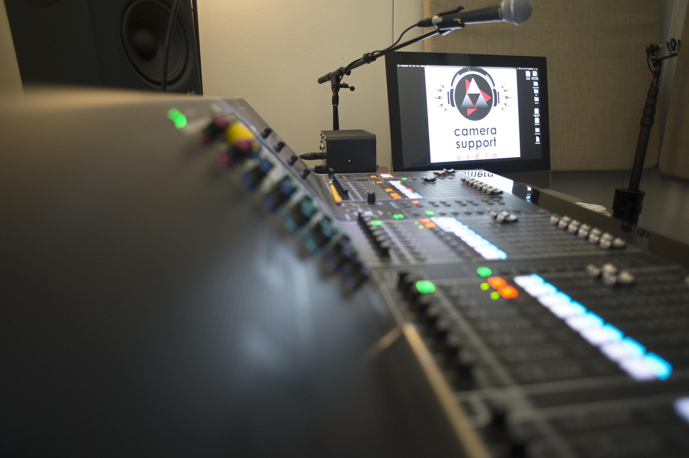 audiobanner.jpg