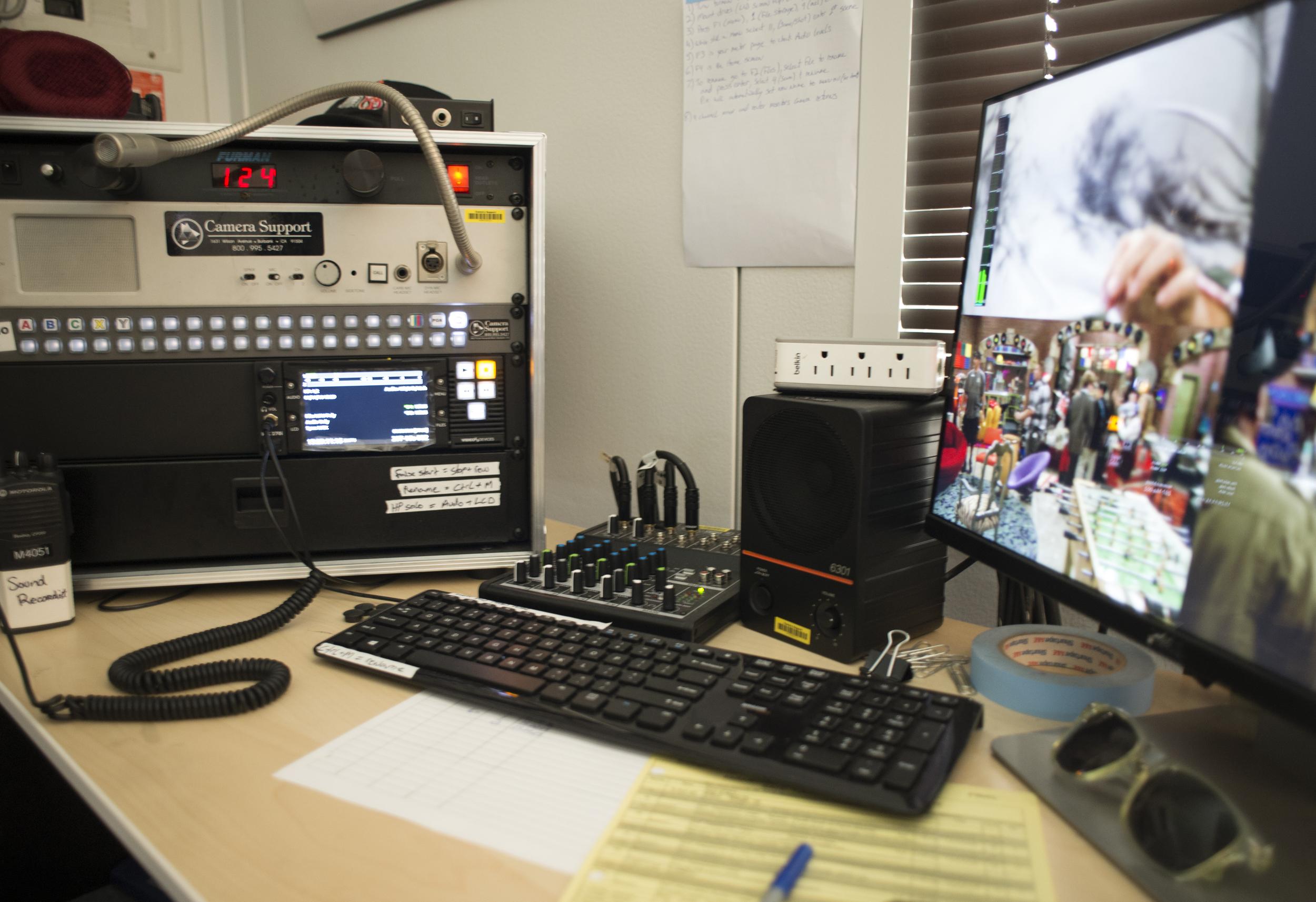 audiorecordist.jpg