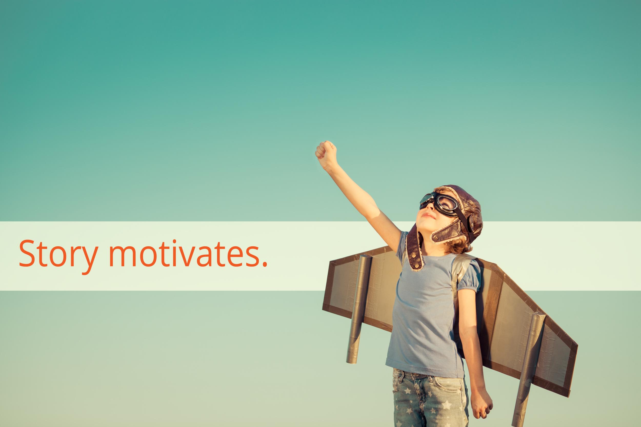 Motivates2.png