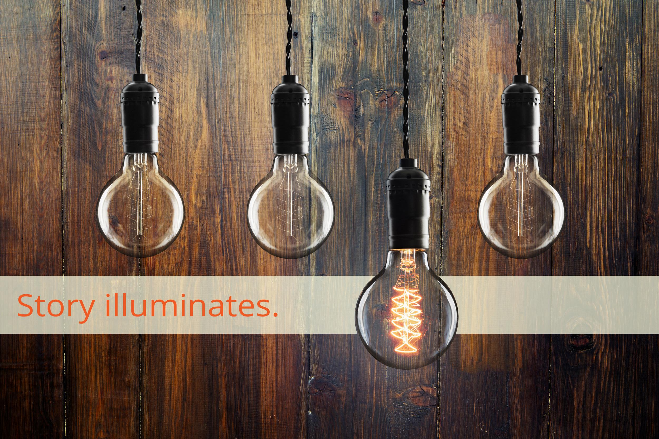 illuminates.jpg
