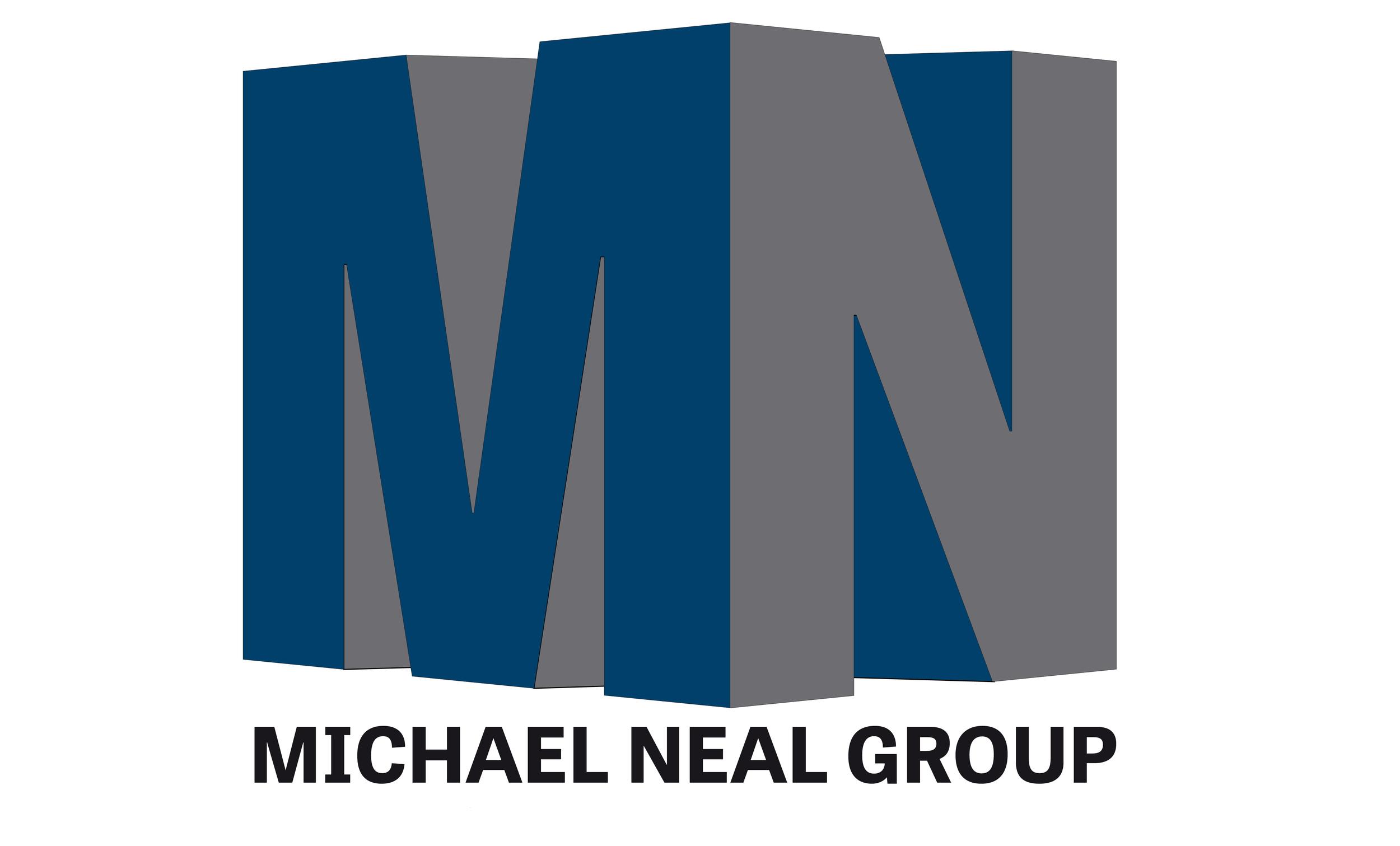 MNG_Final_RGB.jpg