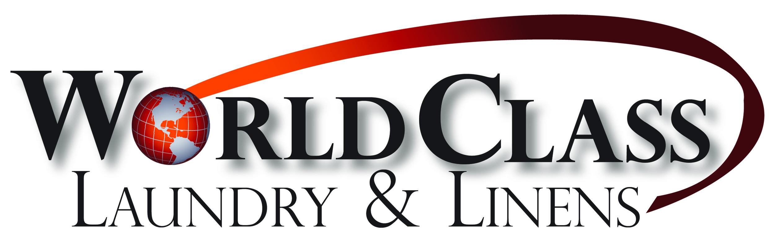 WCLL Logo Final.jpg