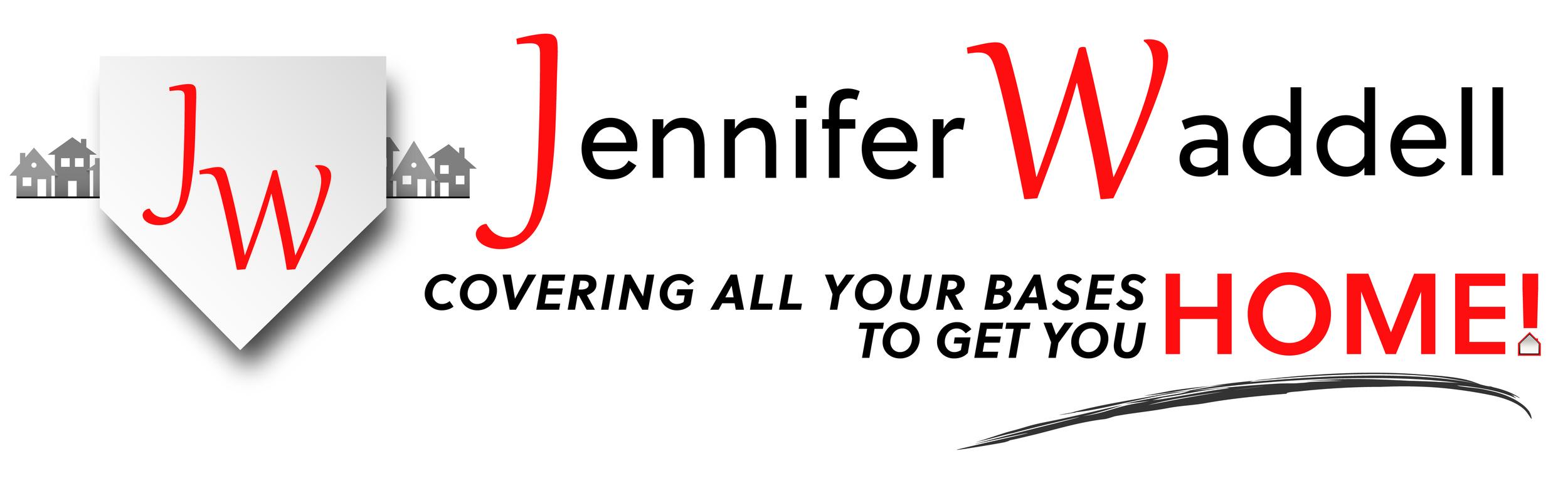 JW_Logo_Final-01.jpg