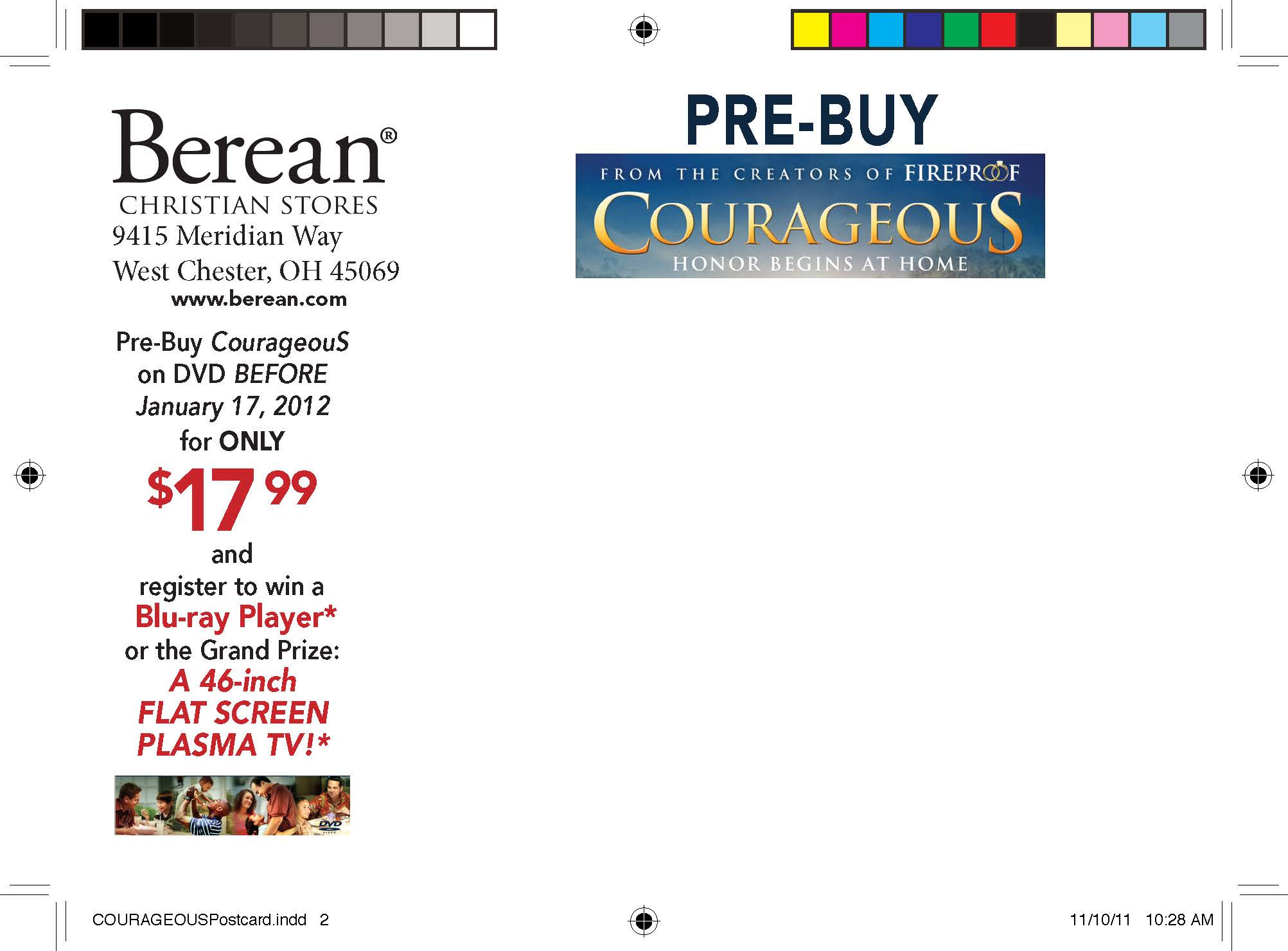 COURAGEOUSPostcard_Page_2.jpg
