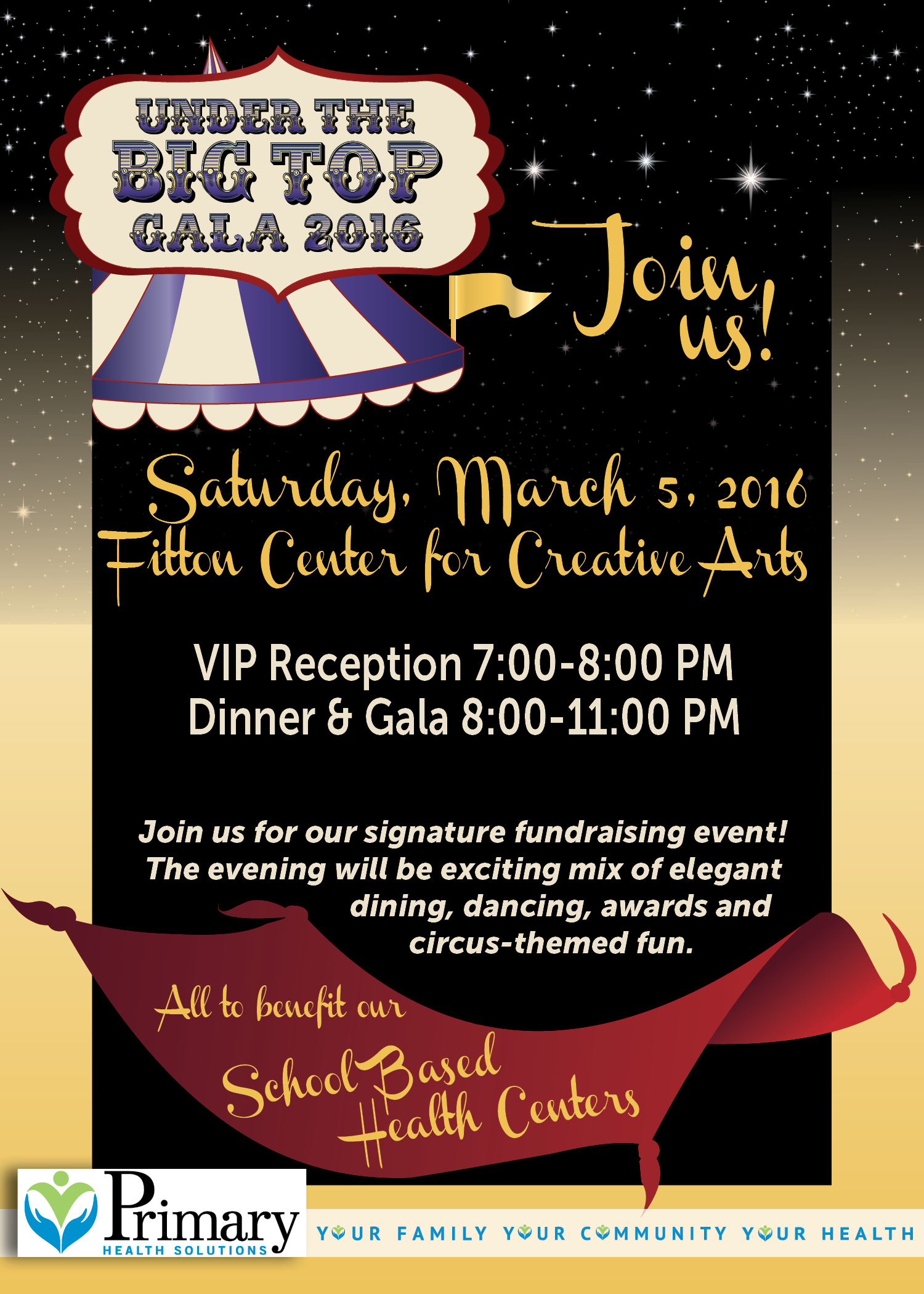 Gala_2016_Invite_FINAL_SpnsrsNEWMERCY.png