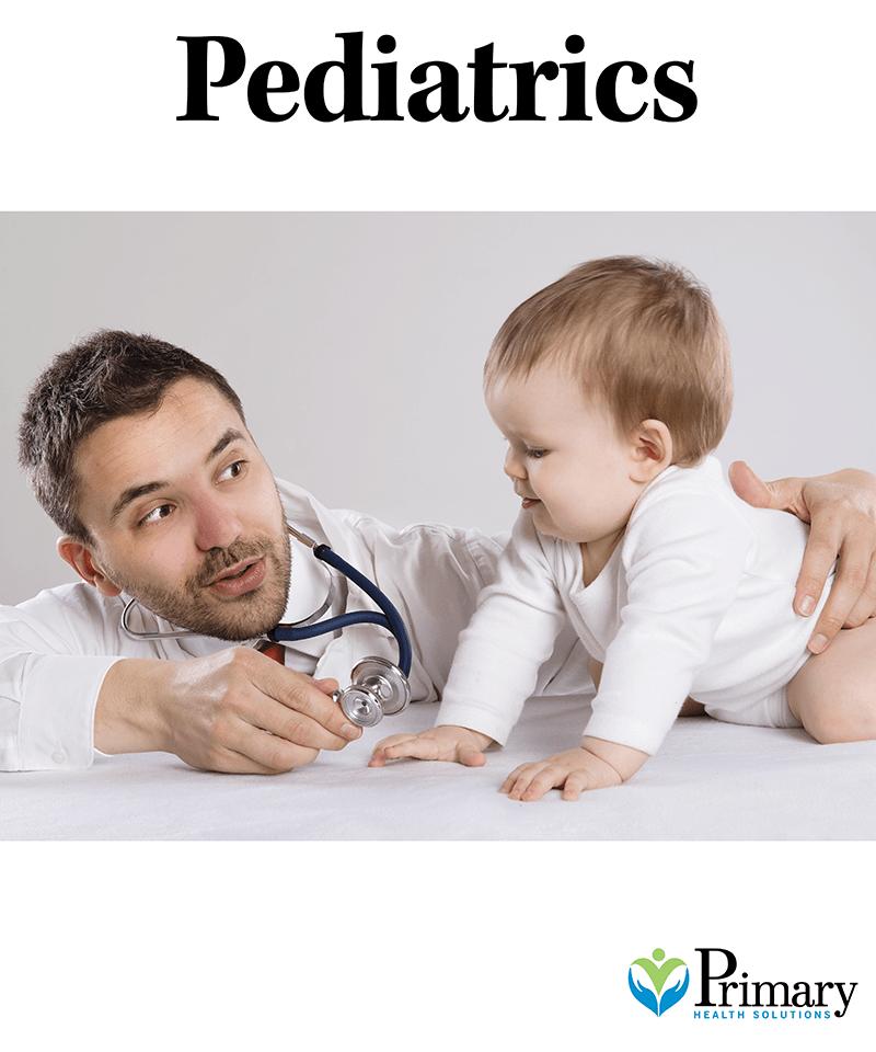 PediatricsSM.png