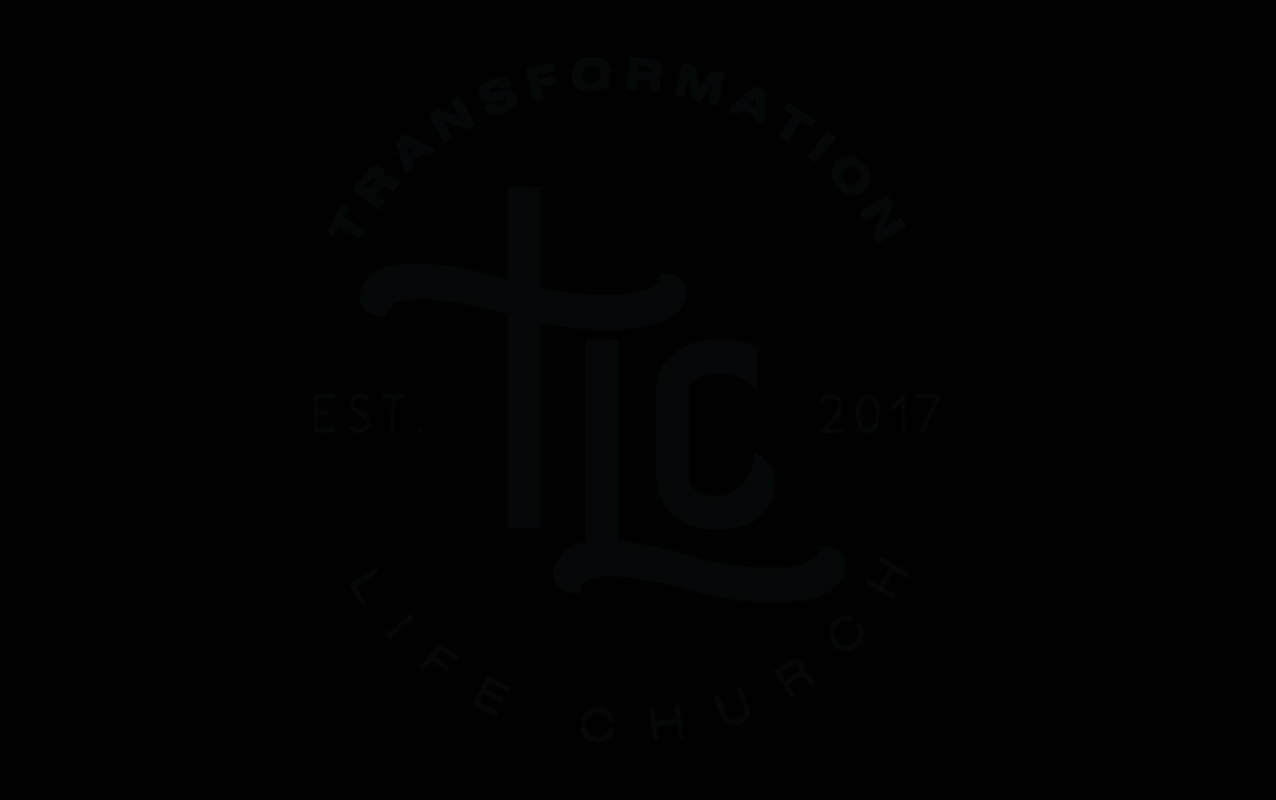 TransformLife_Final_FLAT-01.png