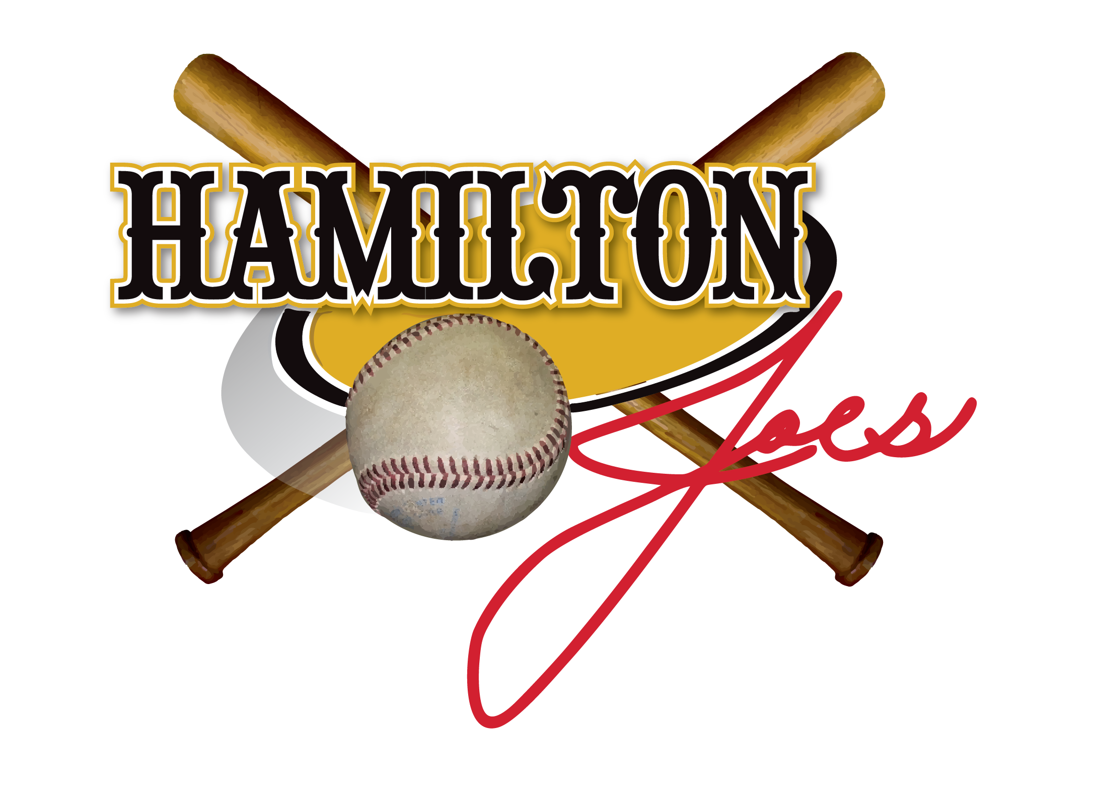Hamilton Joes Logo Vector Red Joes-01.png