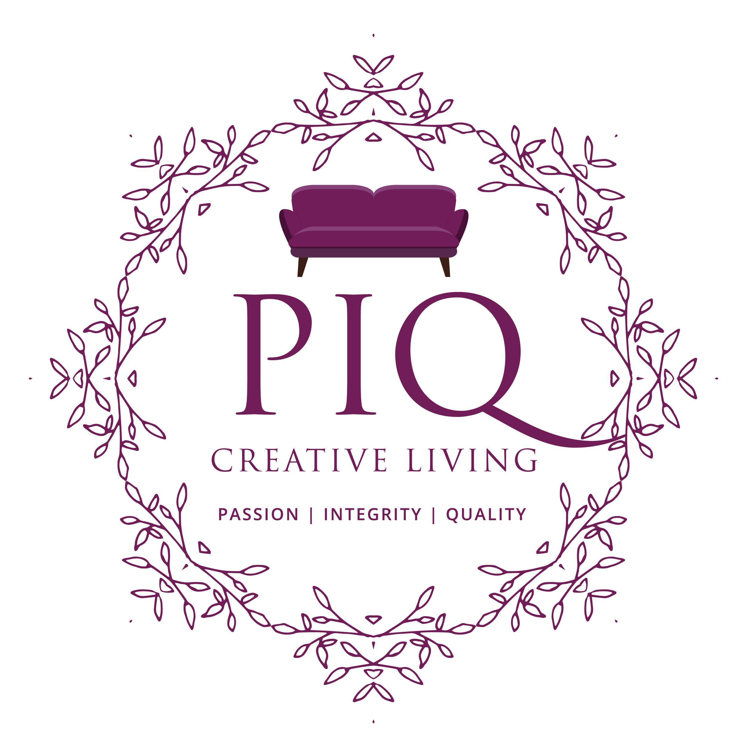 PIQ_LOGO_RGB.jpg