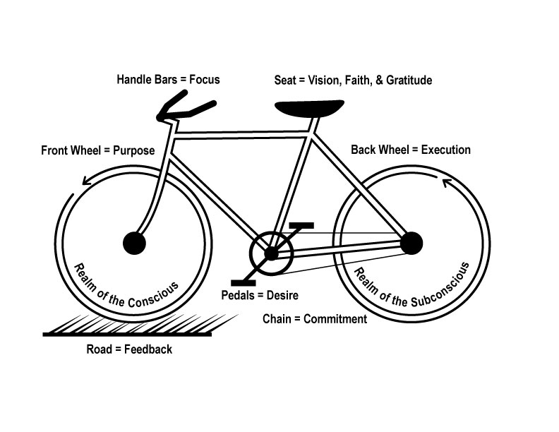 fitchett_bike_illustration_1.jpg