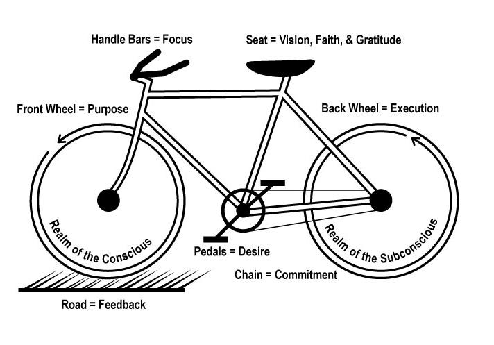 fitchett_bike_illustration_1.jpg