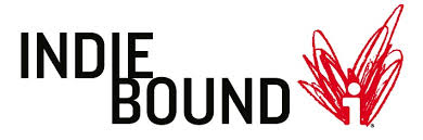 indie bound logo.jpeg