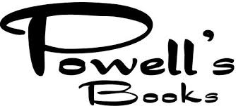Powell's logo.jpeg