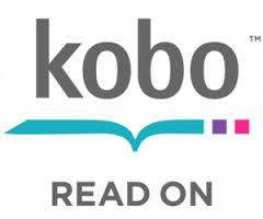 kobo booklogo.jpeg