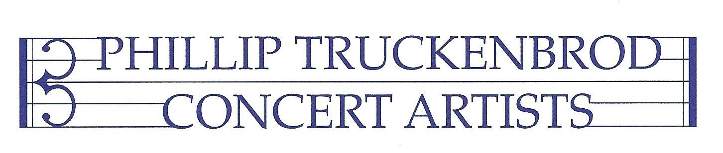 PTCA logo