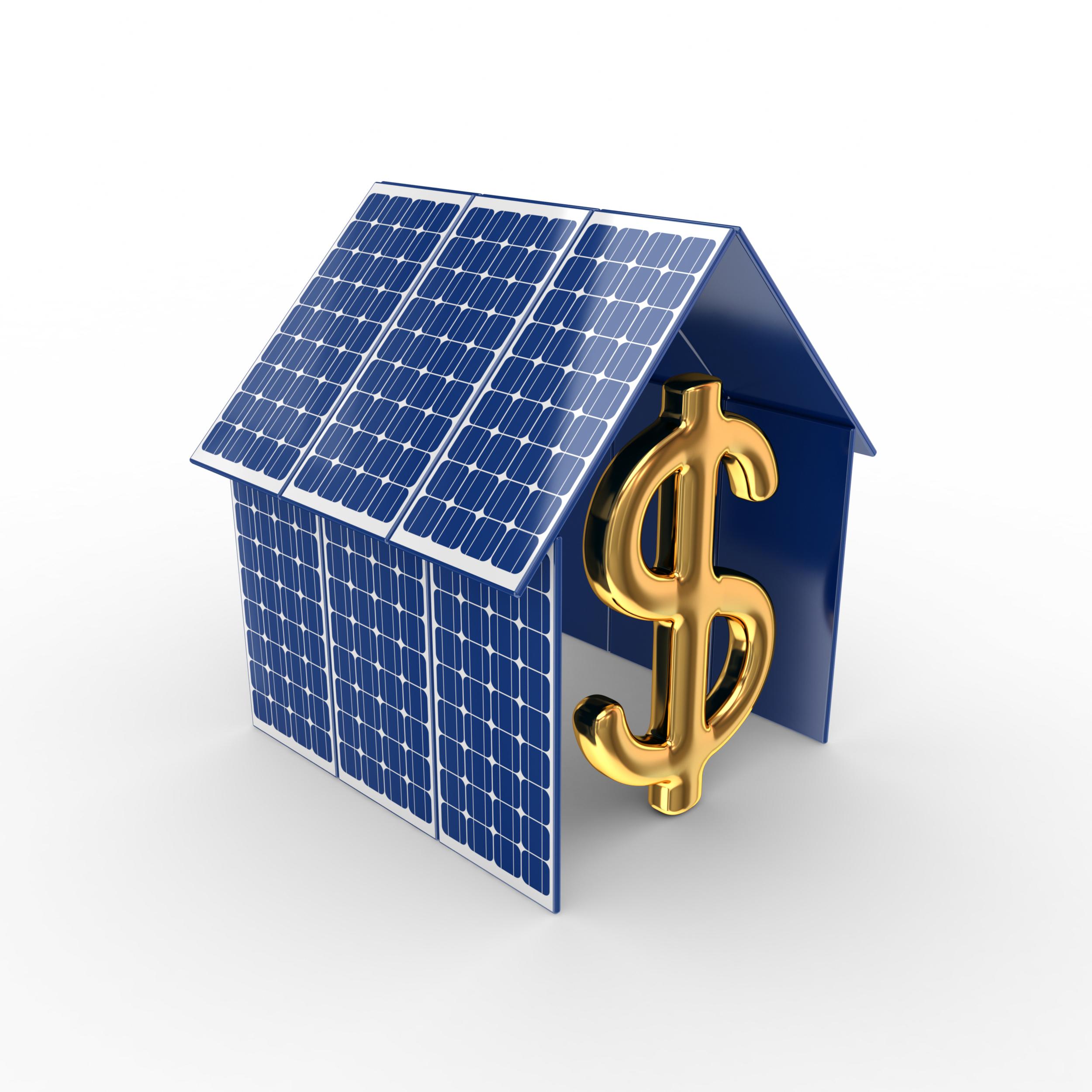 Solar Panel House with Dollar Sign.jpg