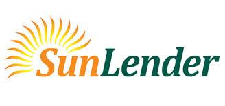 SunLender logo.jpg