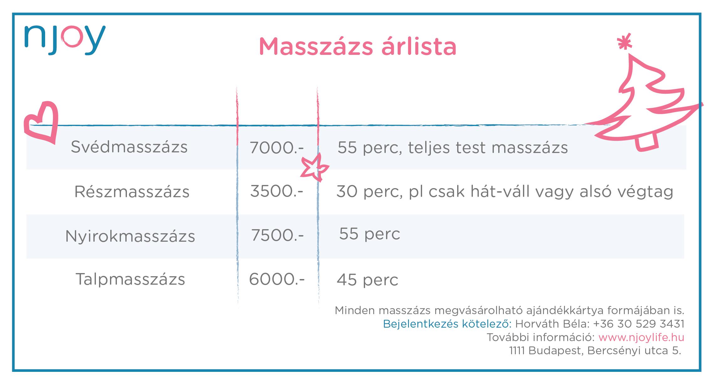 masszazs_arlista.png