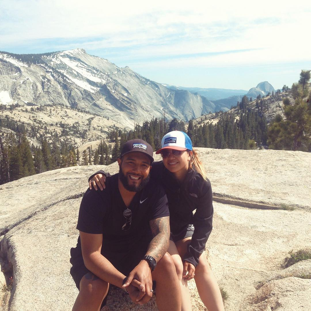 JC_Yosemite.jpg