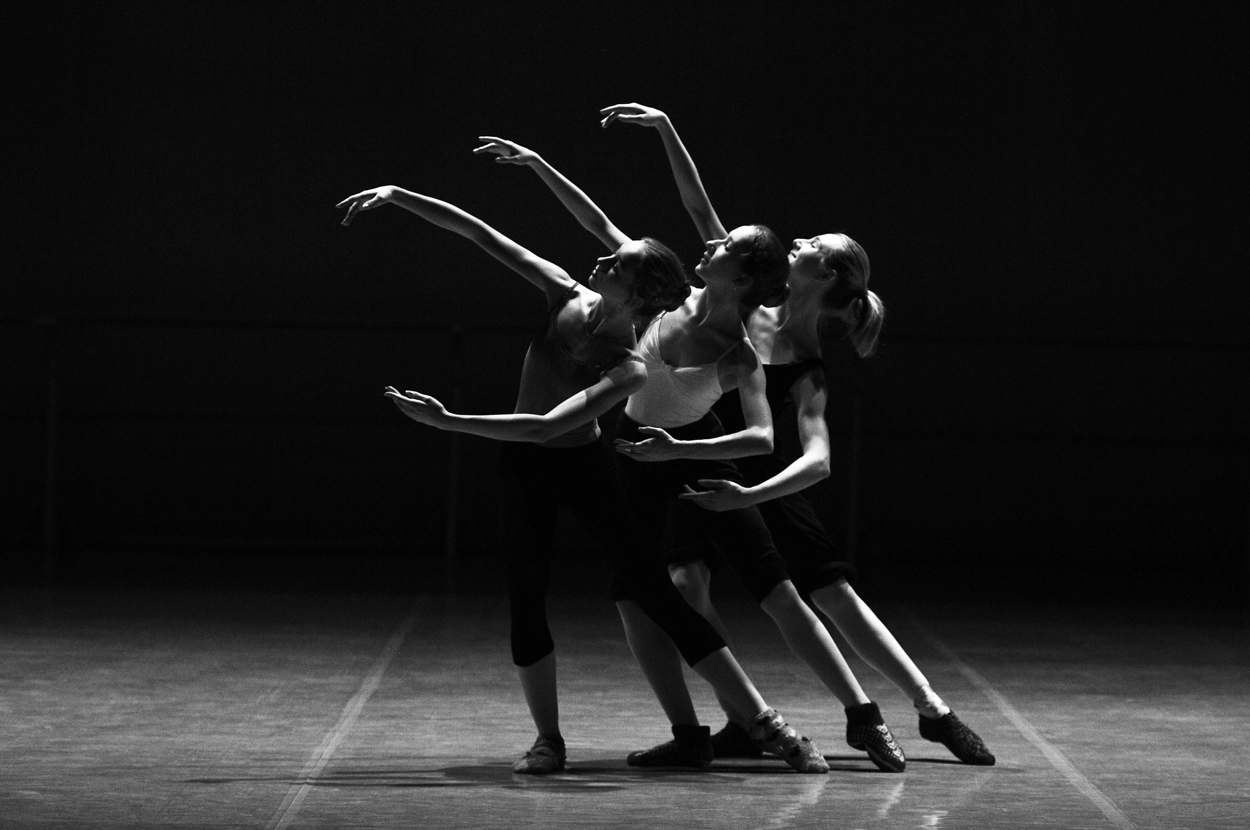 dancer photo-209948.jpg