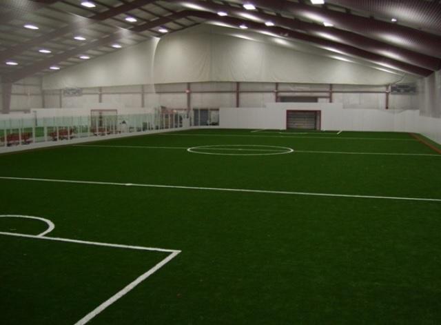 Vetta Sports Field.jpg