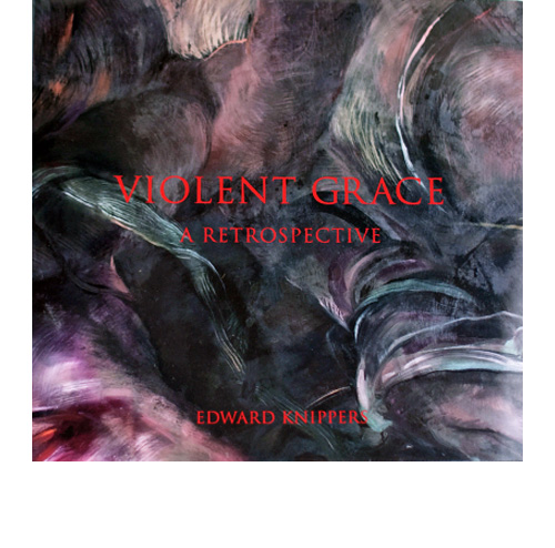 Violent-Grace_EK.jpg