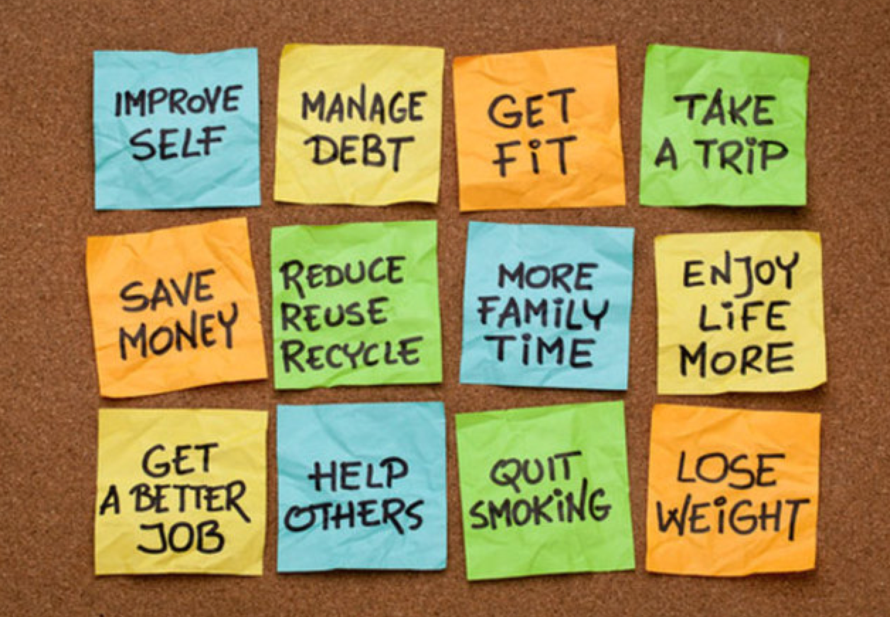 post-it-resolutions.png