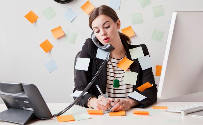 multitaskingwoman.jpg