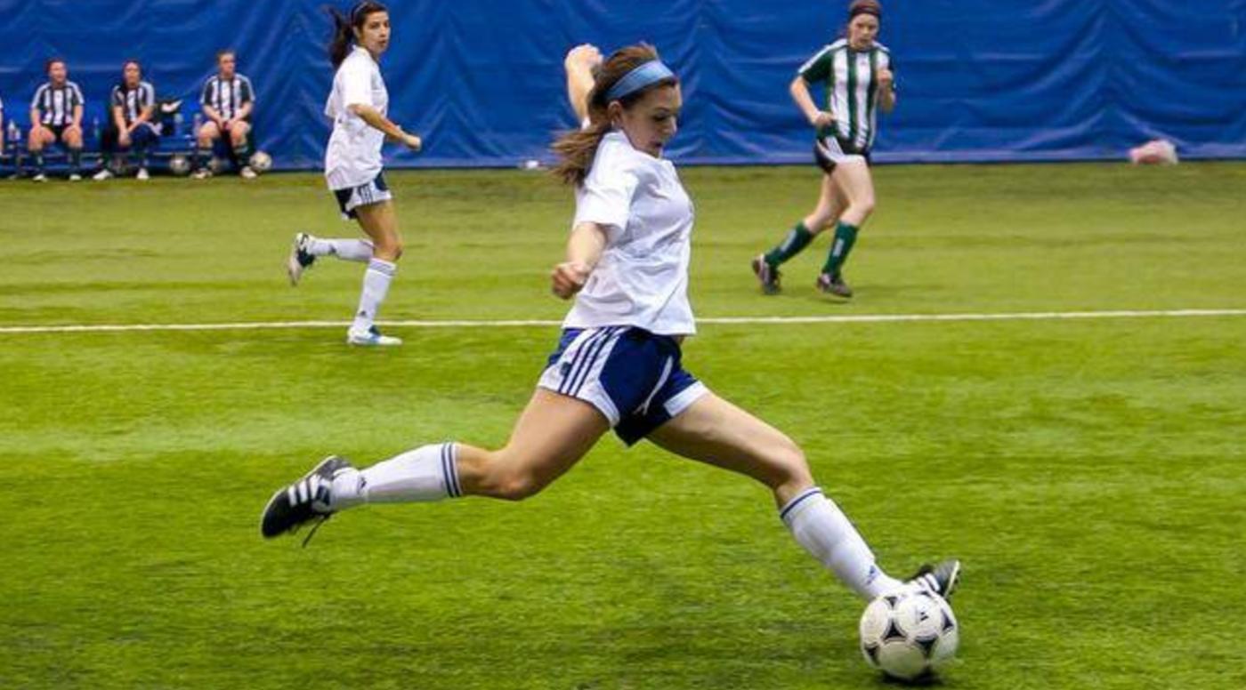 woman-soccer-player.jpg