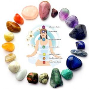 healing crystal properties.jpg