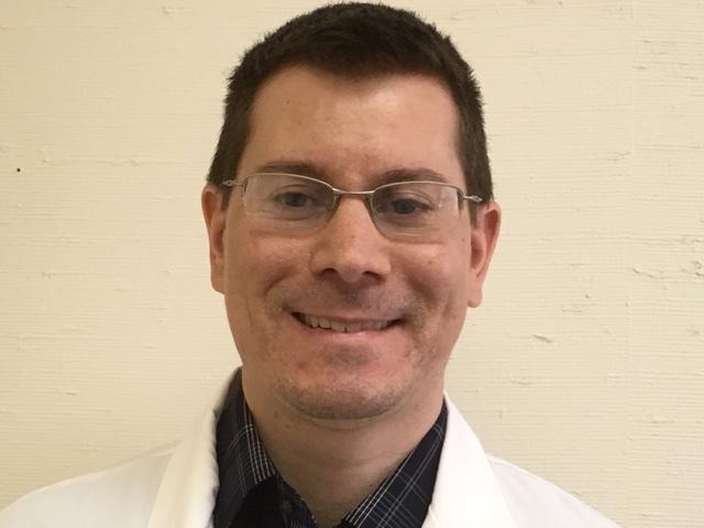 dr.theodore-treantafelles.jpg