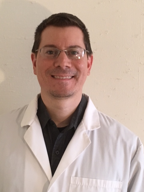 dr-ted-treantafelles