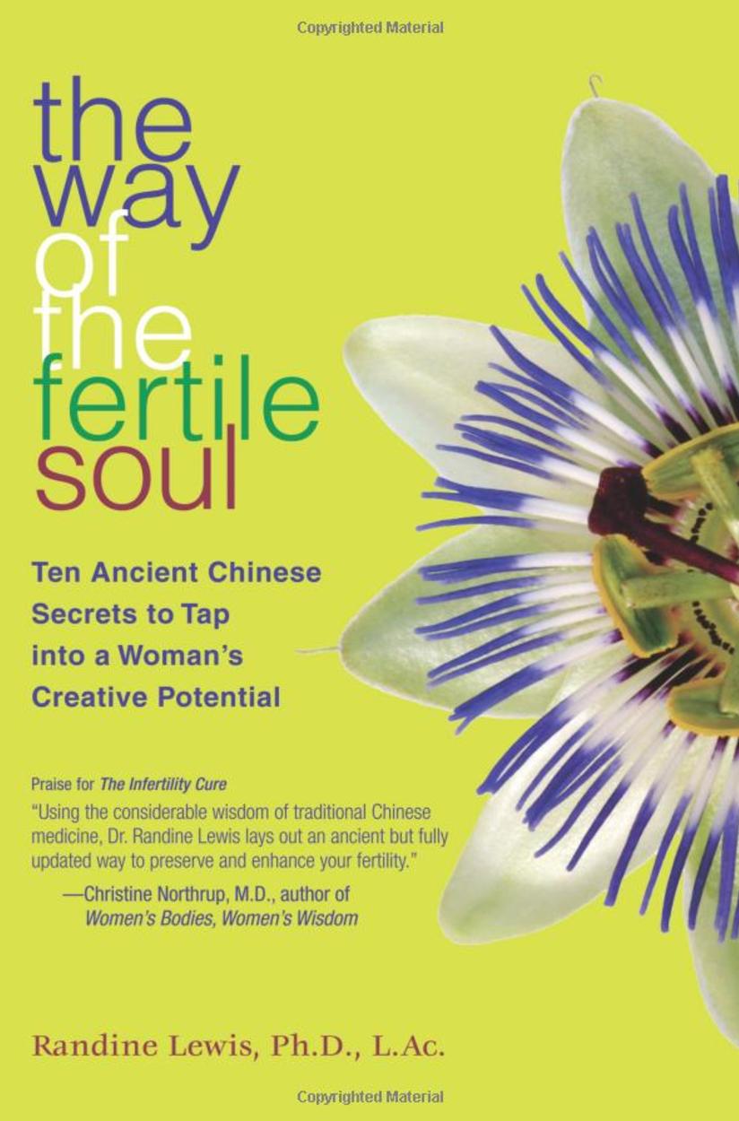 infertility-book.jpg