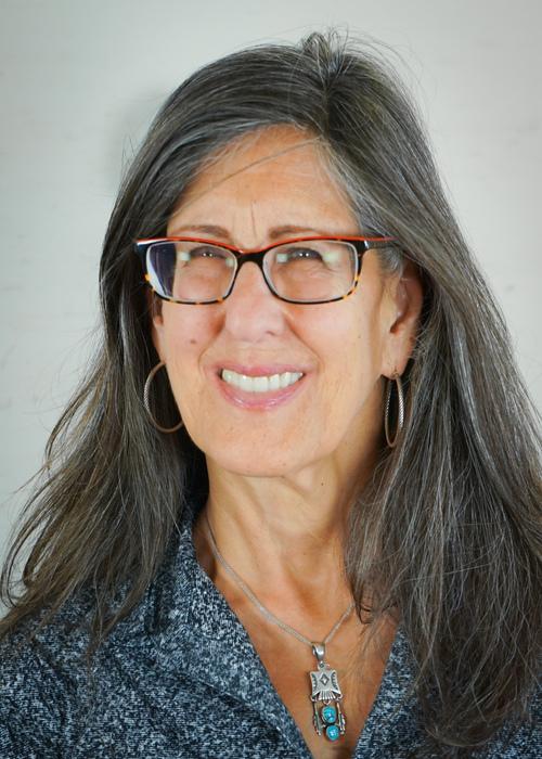 Lisa Brick, Life and Divorce Coach