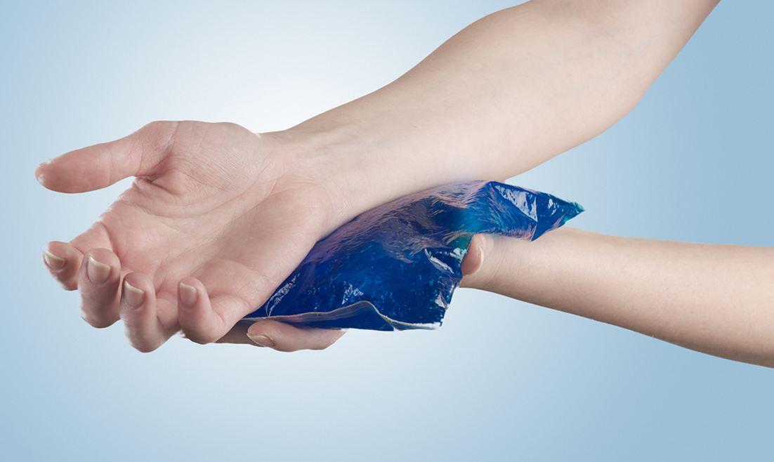 ice wrist.jpg