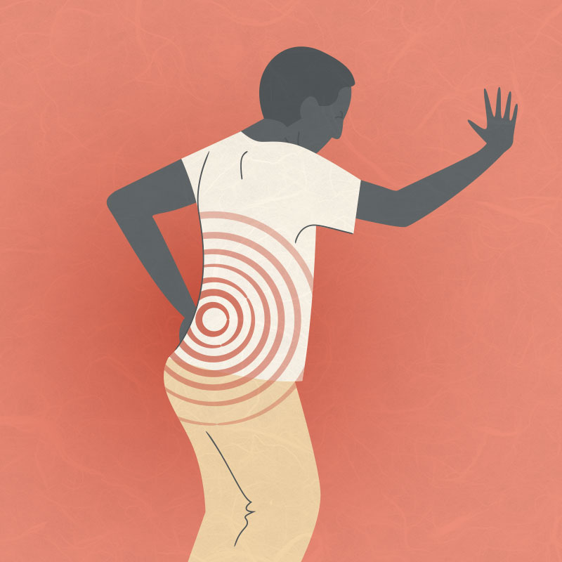ACNJ-Illustrations-3-Back-Pain.jpg