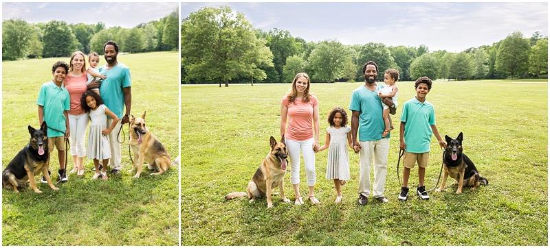 Stephanie Tignor Photography | Fredericksburg VA Family Photographer | Warrenton VA Family Photographer | Stafford VA Family Photographer | Family Photographer