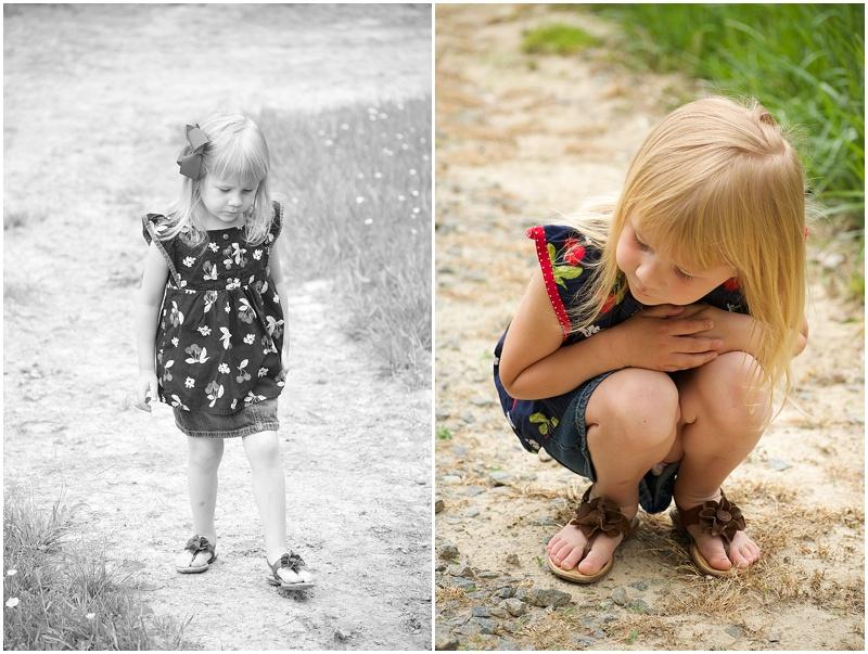 Stephanie Tignor Photography | Fredericksburg VA Baby Photographer | Warrenton VA Baby Photographer | Stafford VA Baby Photographer | Baby Milestone Photographer