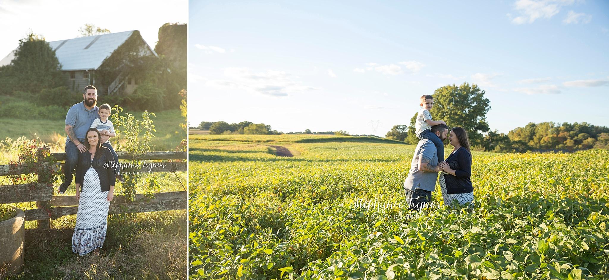 Stephanie Tignor Photography | Fredericksburg VA Maternity Photographer | Warrenton VA Maternity Photographer | Stafford VA Maternity Photographer | Maternity Photographer