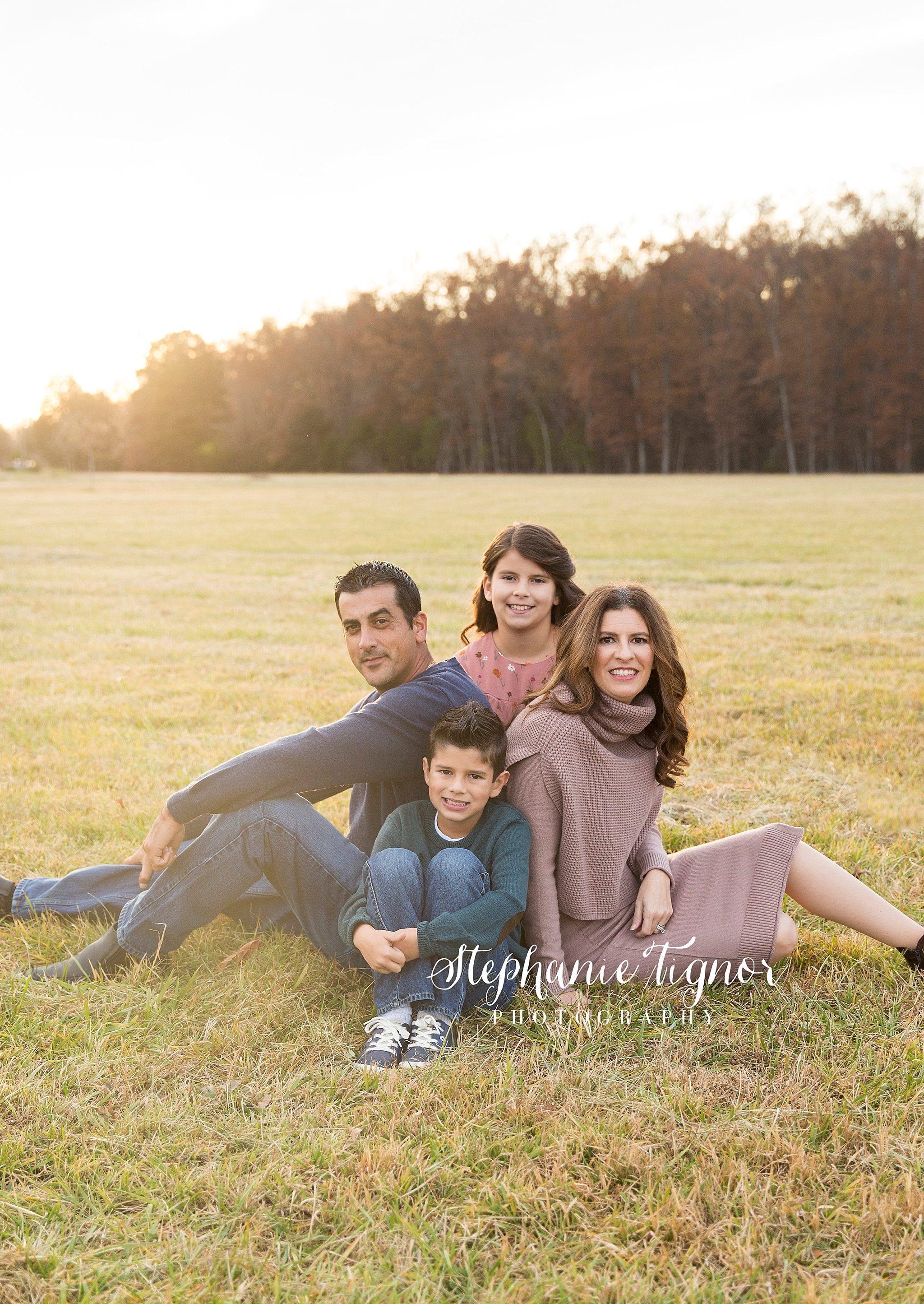 Stephanie Tignor Photography | Fredericksburg VA Family Photographer | Warrenton VA Family Photographer | Stafford VA Family Photographer | Family Photographer | Morais Vineyards