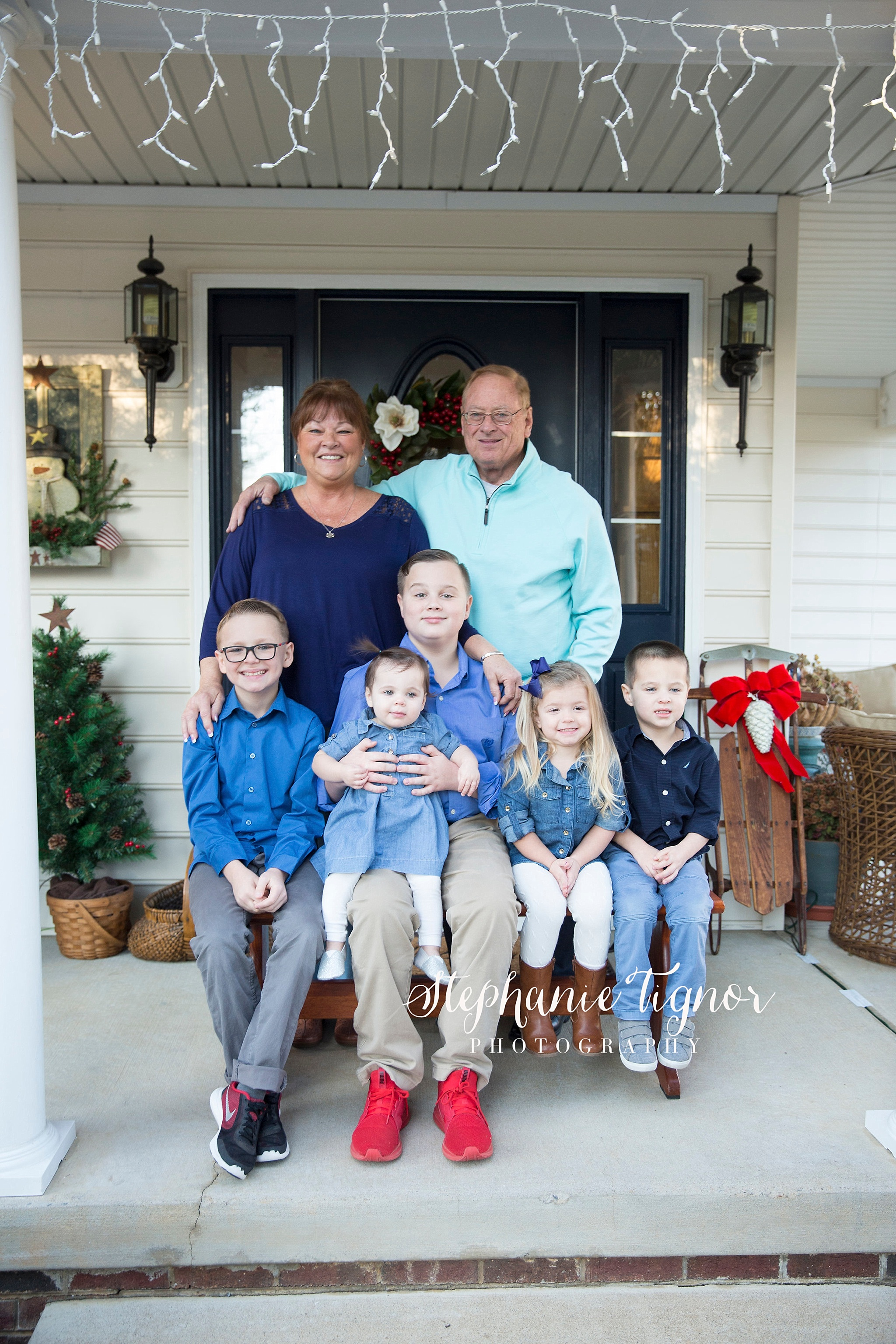 Stephanie Tignor Photography | Fredericksburg VA Family Photographer | Warrenton VA Family Photographer | Stafford VA Family Photographer | Family Photographer