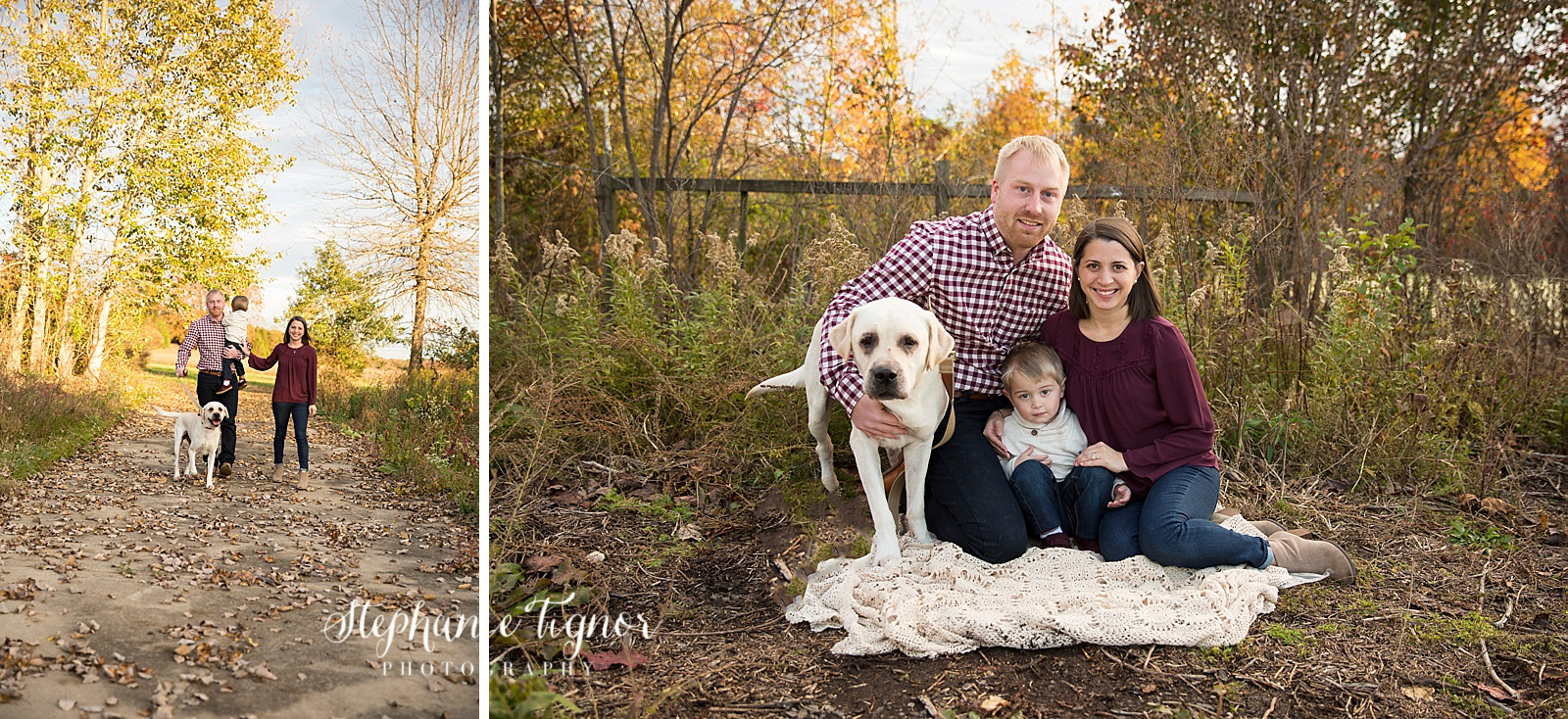 Stephanie Tignor Photography | Fredericksburg VA Family Photographer | Warrenton VA Family Photographer | Stafford VA Family Photographer | Family Photographer | Fairfax VA Family Photographer | Spotsylvania VA Family Photographer | Virginia Family Photographer