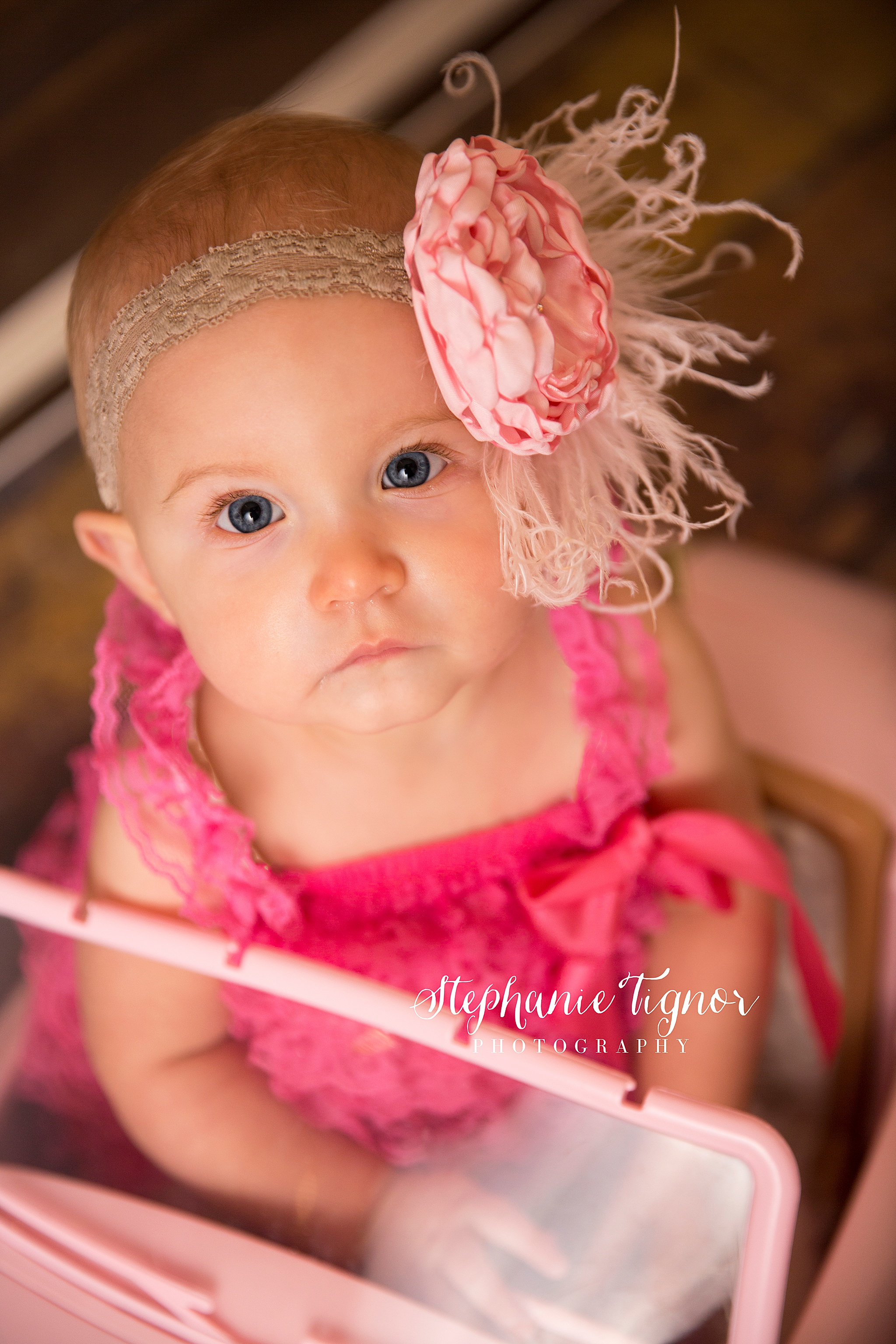 Stephanie Tignor Photography_Cake Smash_0083.jpg