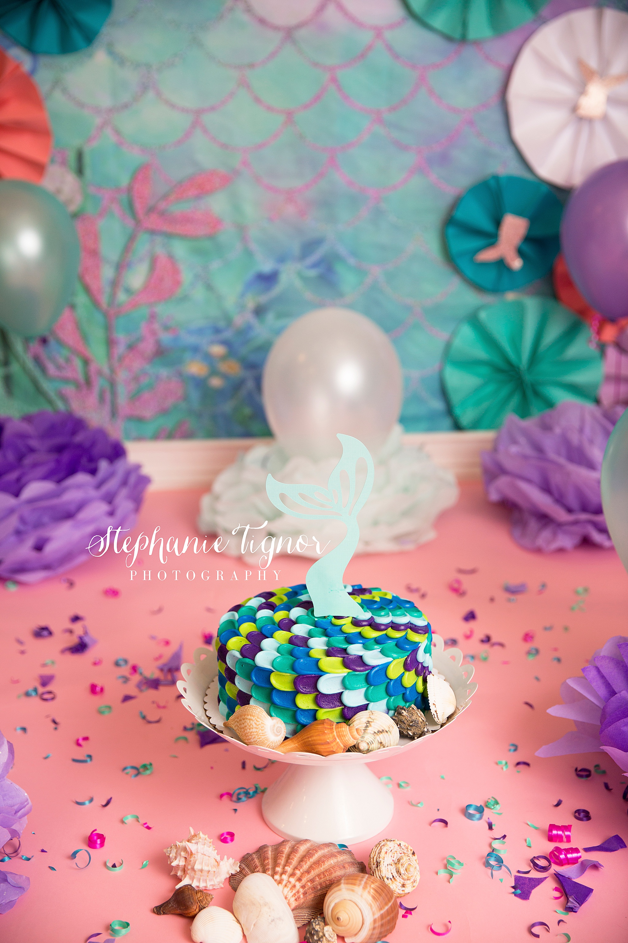 Stephanie Tignor Photography_Cake Smash_0084.jpg
