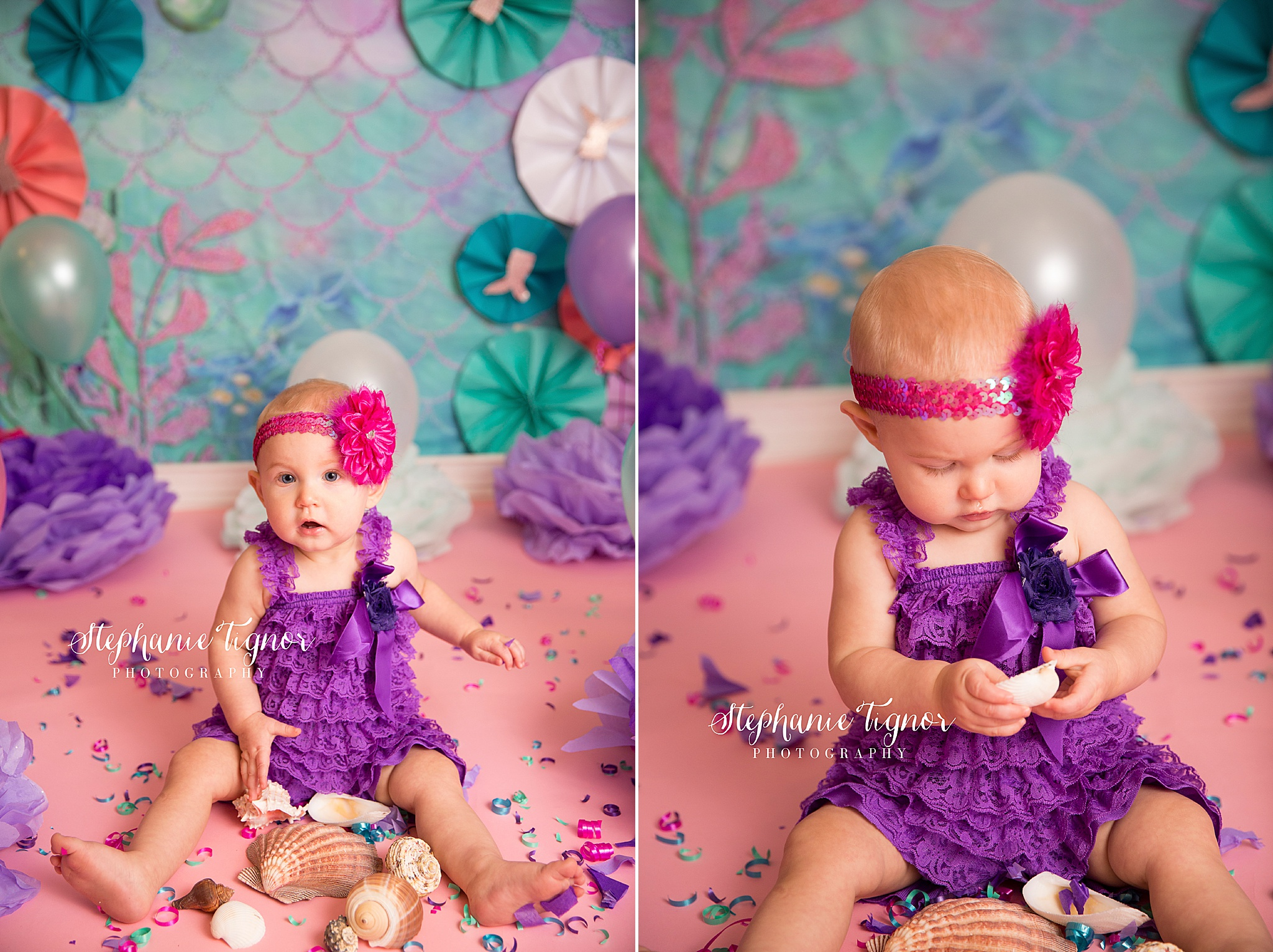 Stephanie Tignor Photography_Cake Smash_0085.jpg