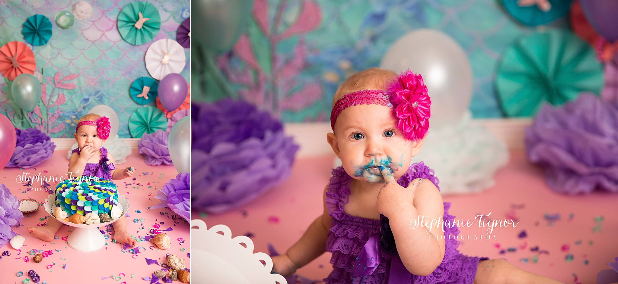 Stephanie Tignor Photography_Cake Smash_0087.jpg